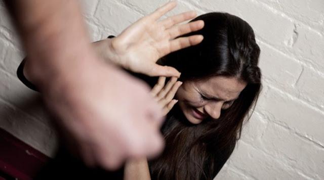 Adolescente é estuprada na cama ao lado do filho de dois meses em Rondônia em Vale do Paraíso