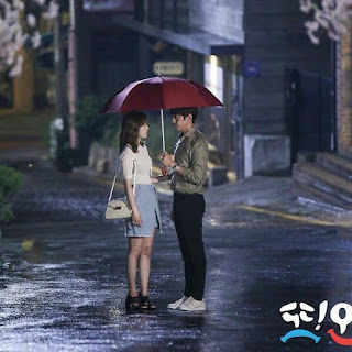 another miss oh 10  https://aboutkoreandramaquote.blogspot.co.id