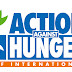 Nutrition Officer At AAH (4 Positions)