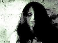 5 Lagu Yang Bisa Panggil Hantu