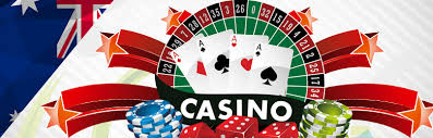 Find The Best Online Casino Guide – 3 Tips To Keep In Mind