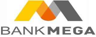 Lowongan Kerja Terbaru di Bank Mega, Juli 2016