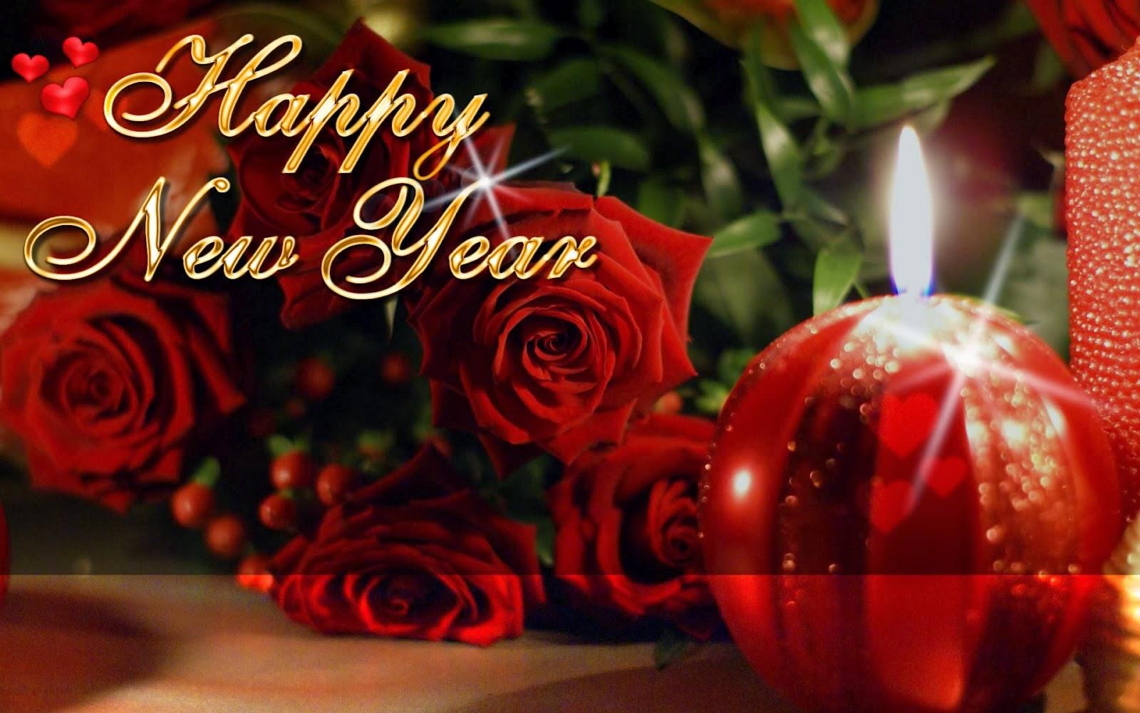 Memon King Blogs New Year Greeting