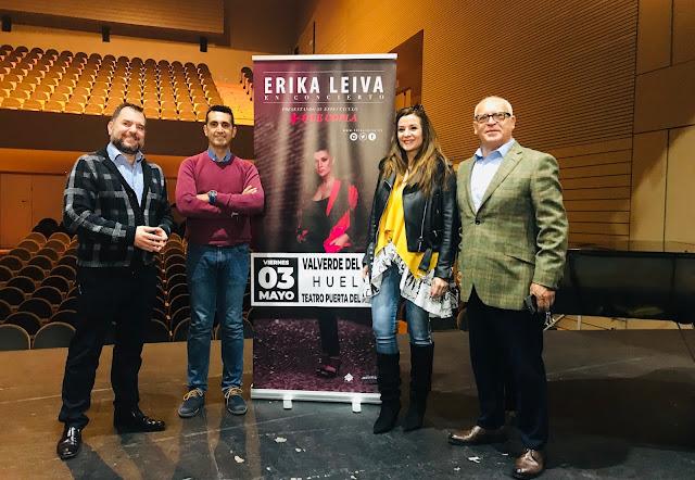 http://www.esvalverde.com/2019/04/valverde-disfrutara-en-primicia-del.html
