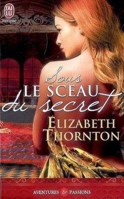 http://lachroniquedespassions.blogspot.fr/2014/07/sous-le-sceau-du-secret-elizabeth.html
