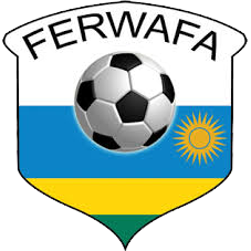 Complete List Senior Squad Jersey Number Players Roster National Football Team Rwanda 2017 2018 Newest Recent Squad Call-up 2019 2020