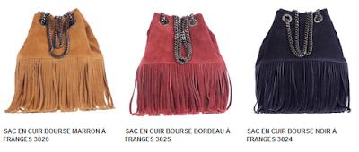 http://www.boutique-cuir.fr/maroquinerie-et-accessoires/sacs-en-cuir/sacs-en-cuir-pour-femme