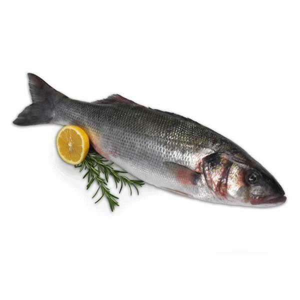 Manfaat-Ikan-Bandeng