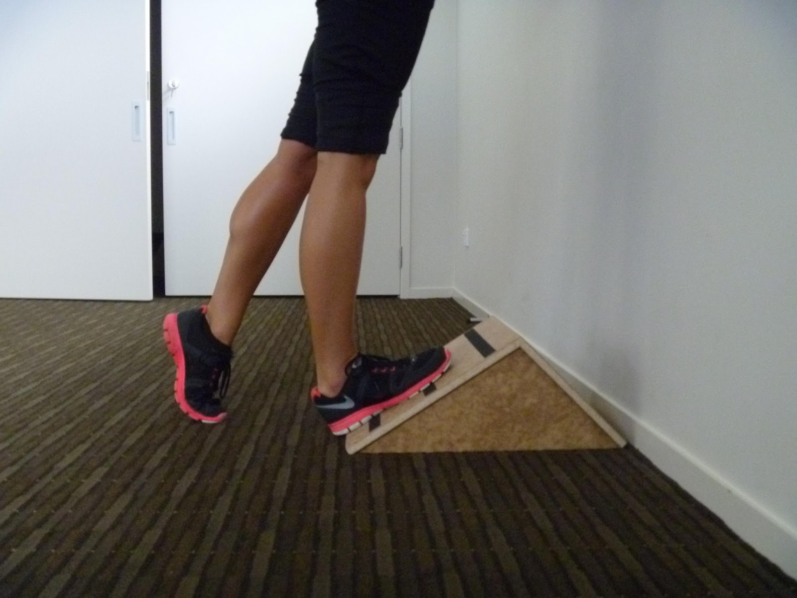 Pursuit Physical Therapy Blog How Long Should I Hold My Stretch For