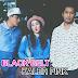 Sinopsis, Pelakon Drama Black Belt Kaler Pink - Astro Warna 132