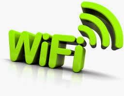 كيفية سرقة كود اي ويفي في دقيقة بطريقة سهلة WIFI . طريقة كشف كلمة السر Wifi بطريقة سهلة جداً - سرقة باسورد - wifi password