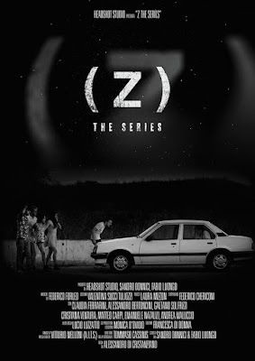 (Z) The Series