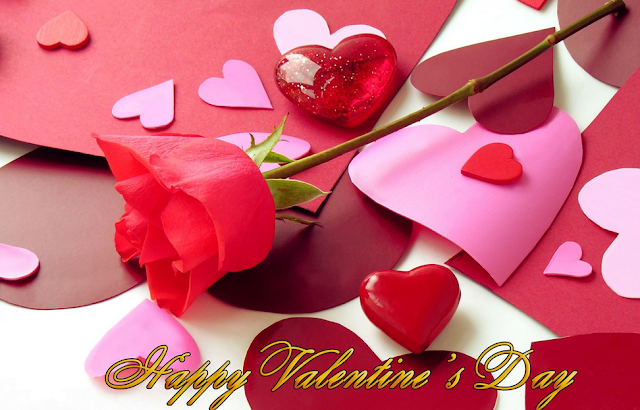 Cute-Valentindes-Day-HD-Wallpaperdownload