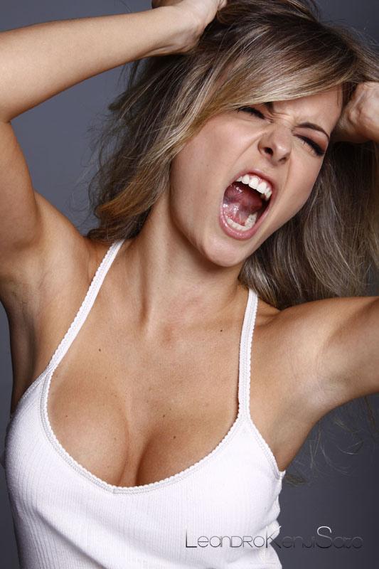 jenny ufc ring girl brazil naked