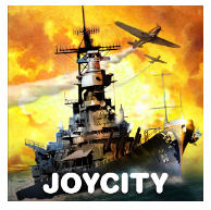 WARSHIP BATTLE : 3D World War II Mod Apk