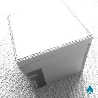 boites_cubes_carton