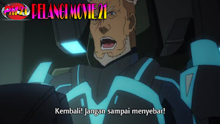Egao-no-Daika-Episode-10-Subtitle-Indonesia