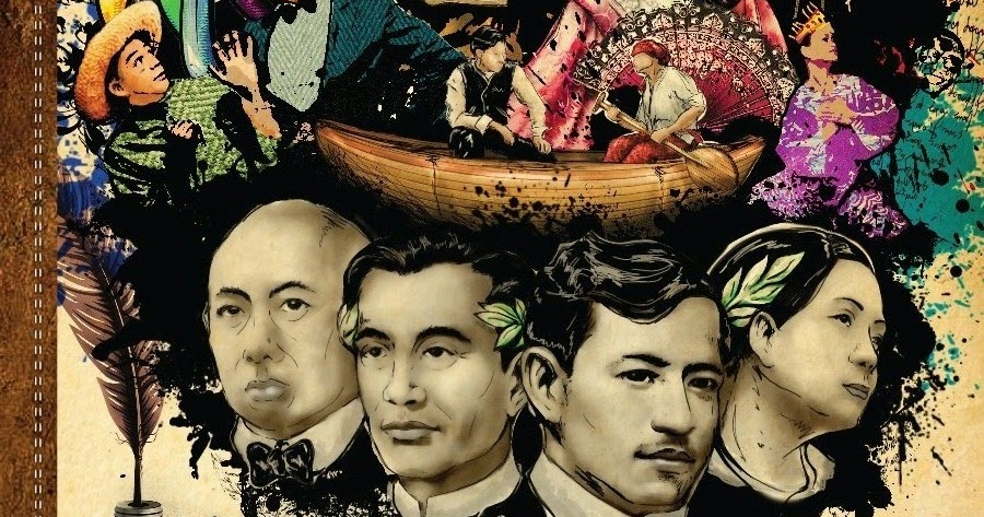 understanding ourselves through philippine literature essay Culture is the common denominator that makes the actions of the individuals understandable to a particular group that is, the system of shared values, beliefs, behaviours, and artefacts making up a society's way of life.