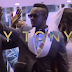 Watch and Download Y Tony - Safina (Official Video) | Mp4 Download