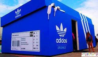 adidas-guerilla-marketing-advertising