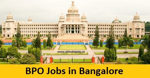 Here you can find latest Job postings for Fresher and Walkins interviews in Bangalore. Walk ins, Off Campus, Recruitment Drives, Resume Preparation, GD and Interview Tips. Lots of easy to learn tutorials.
