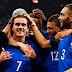 Những điều khiến bóng đá trở thành môn thể thao vua