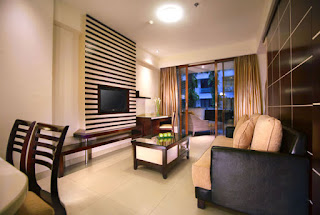 All Position at Aston Kuta Hotel & Residence