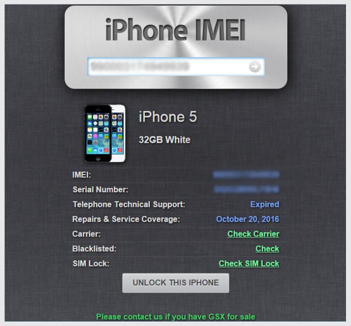 Tips Sebelum Membeli iPhone di Indonesia Agar Tidak Tertipu baa452c1e5