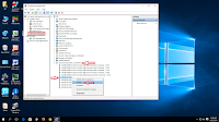 How to Enable or Disable USB Ports in Windows PC/Laptop,disable usb ports,how to repair usb port,laptop usb port,computer usb ports,usb port not working,Universal Serial Bus,Disable or Enable usb port,hide usb port,pen drive,usb driver,remove usb port,repair usb port,laptop usb port repair,how to fix,how to repair,how to resolve,USB Root Hub,USB hub not working,front usb port,cpu usb port