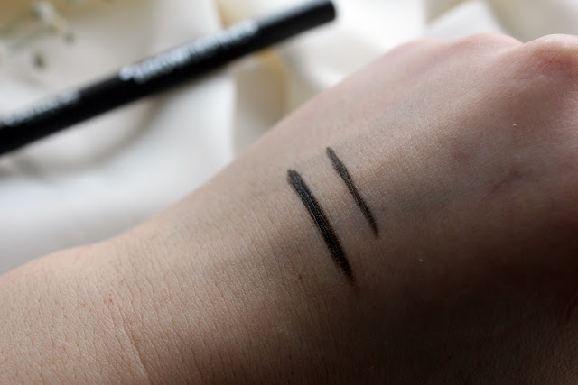 Catrice-LongLasting-Brow-Definer-chocolate-brownie
