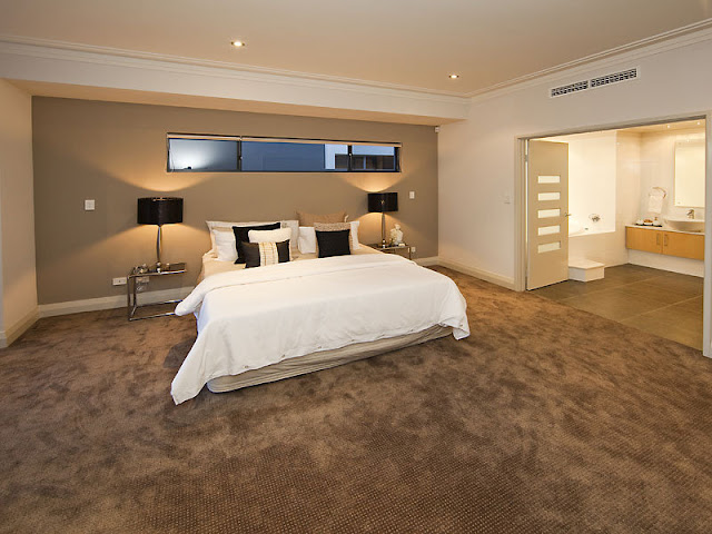 8 Luxury Carpets Style Ideas 8 Luxury Carpets Style Ideas 8 2BLuxury 2BCarpets 2BStyle 2BIdeas4