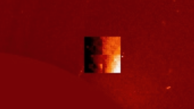 Mysterious Cube near the Sun April 26, 2018 Cube%252C%2Bsun%252C%2Bdrone%252C%2Blight%2Bbeing%252C%2BRussia%252C%2BUSA%252C%2BAmerica%252C%2Bpolitics%252C%2BUnited%2BNations%252C%2BUFO%252C%2BUFOs%252C%2Bsighting%252C%2Bsightings%252C%2Bnews%252C%2BET%252C%2Baliens%252C%2Bradar%252C%2B2018%252C%2Bfeb%252C%2Bscott%2Bc%2Bwaring231