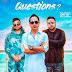Questions Lyrics – Bal E Lasara Ft Karan Aujla | Deep Jandu Song