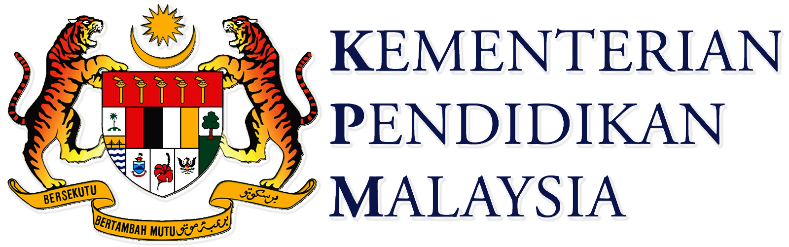Logo Kpm Transparent