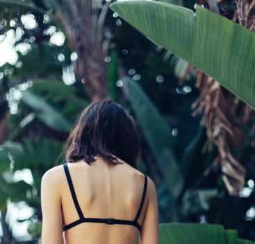 ethical bikini