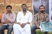 Lakshmi Bomb movie press meet-thumbnail-17