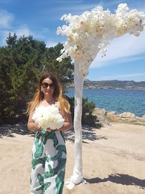 krisztina tòth wedding planner