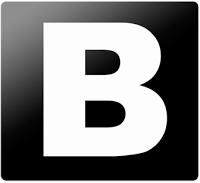تطبيق بلاك ماركت أحدث اصدار Black market