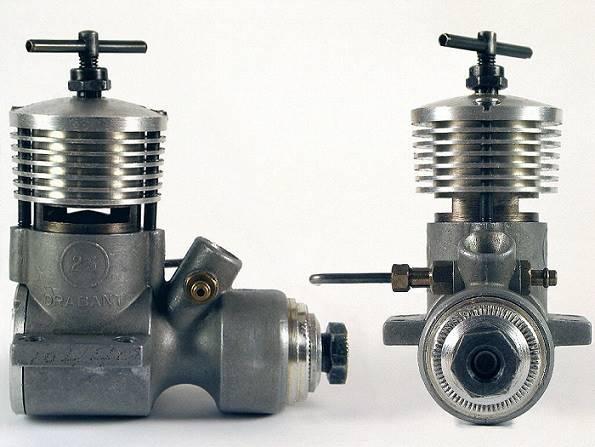 stroke के आधार पर Engine के types