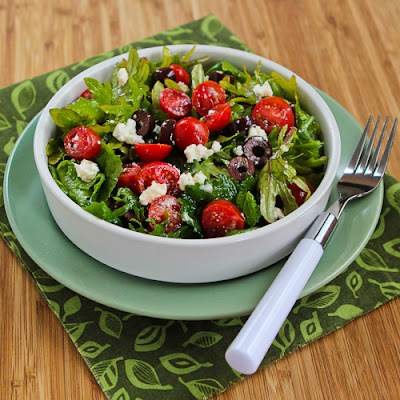 ... ®: 20 Favorite Healthy Salads and Side Dishes for Outdoor Eating