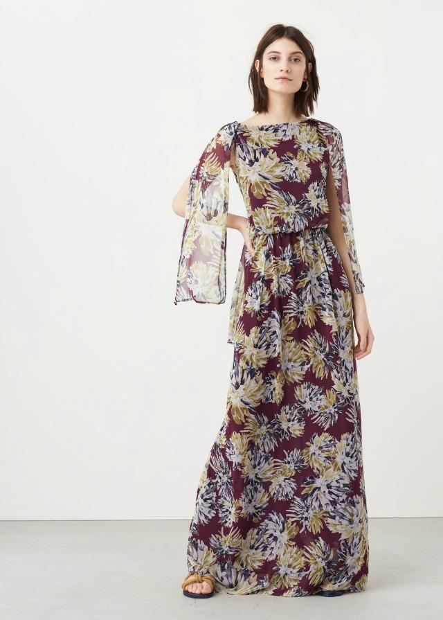 5-vestidos-para-boda-lowcost
