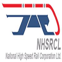 NHSRCL Jobs