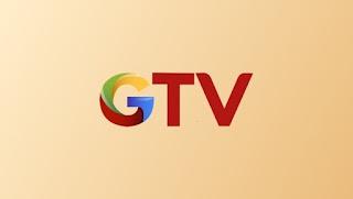 GpsTv Nonton TvOnline Global TV