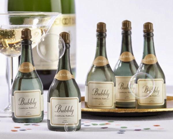 http://latiendadekloe.es/pomperos/100-pompero-champagne.html