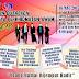 [Hebahan] Karnival Kerjaya Kerajaan & Outreach 2017!