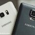 Samsung Galaxy Note 7 YouTube de fuite nous donne la première impression vidéo