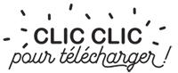 http://www.archive-host.com/count-2793225-kit_printable_noel_2015.pdf