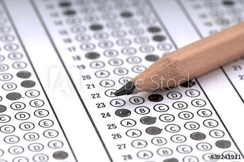 Kisi-Kisi Ujian Nasional SMA/MA 2019