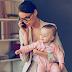 Triste realidade: 48% das mulheres são demitidas após um ano do nascimento de seu bebê
