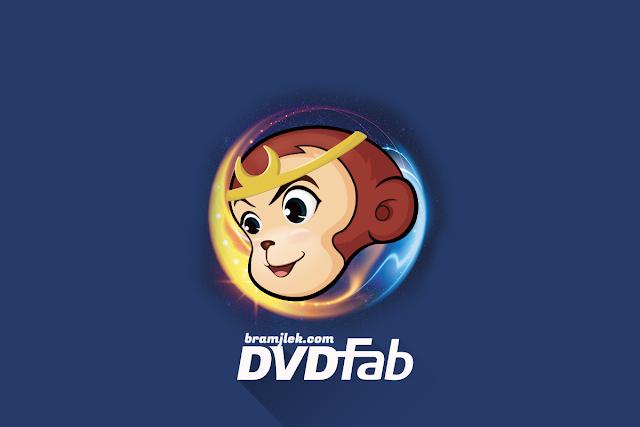 DVDFab 2019